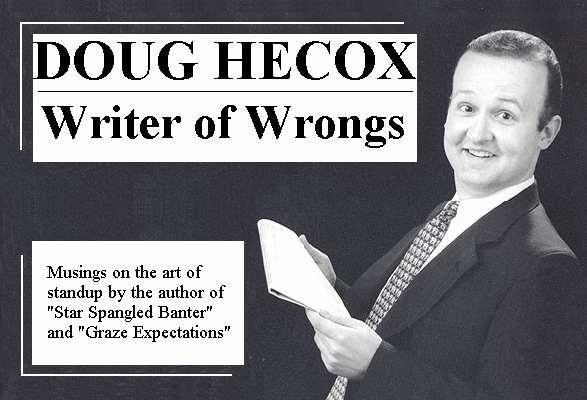 Hecox